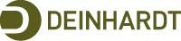 Deinhardt GmbH
